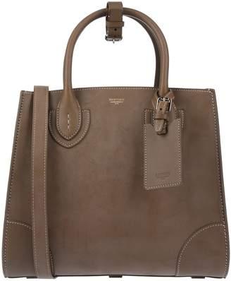 Bertoni 1949 Handbags - Item 45444220FT