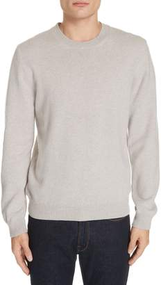 Paul Smith Crewneck Sweater