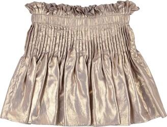John Galliano Skirts - Item 35393890IF