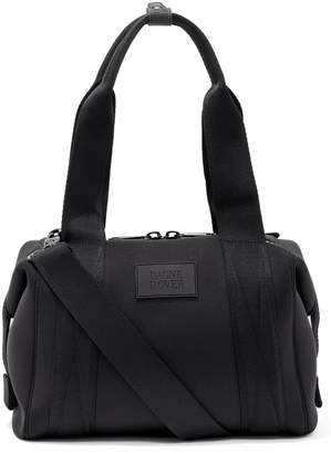 Dagne Dover 365 Small Landon Carryall Duffel Bag