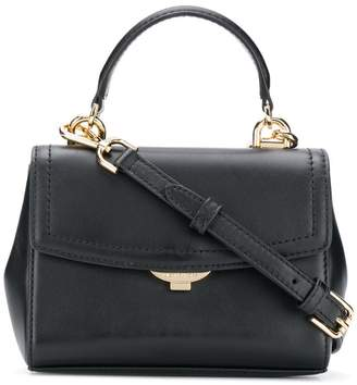MICHAEL Michael Kors small satchel