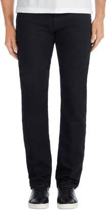 J Brand Men's Kane Straight-Leg Jeans, Winton