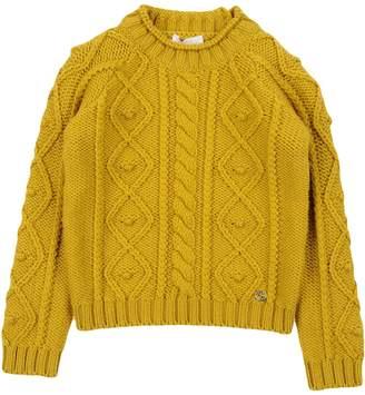 Gucci Sweaters - Item 39783890GP