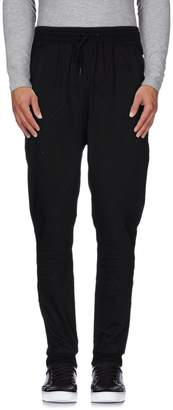 Publish Casual pants - Item 36840325CK