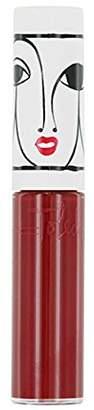 M·A·C MAC Toledo Opera Lipglass Lip Gloss
