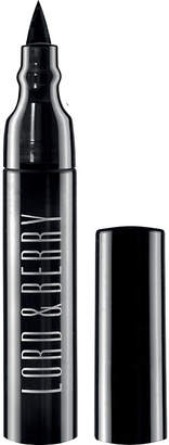 Lord & Berry Extreme Waterproof Eye Liner