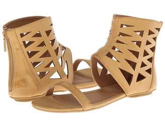 Michael Antonio Dez Women's Sandals