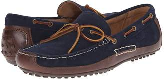 Polo Ralph Lauren Wyndings Men's Shoes