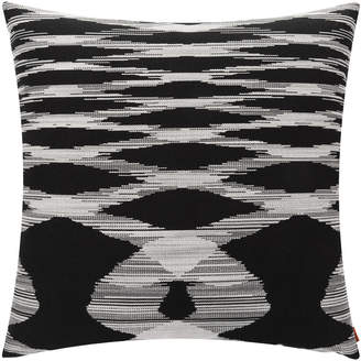 Missoni Home Salamanca Cushion - 601 - 60x60cm