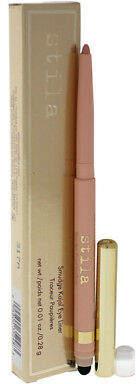 Stila Smudge Kajal Eye Liner - Nude Eyeliner 0.295 ml Make Up