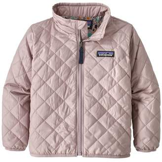 Patagonia Baby Nano Puff® Jacket
