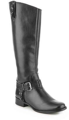 Matisse Flashback Wide Calf Riding Boot - Women's
