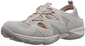 Easy Spirit Women's EARTHEN First Walker Shoe