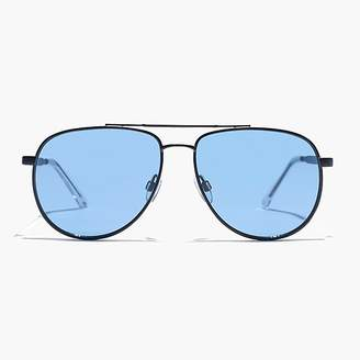 J.Crew LeSpecs® Hard Knock sunglasses
