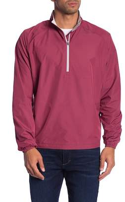 Peter Millar Geneva Lightweight Packable Windbreaker