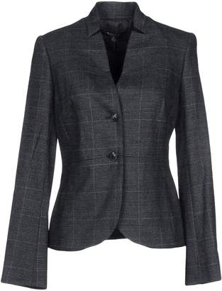 Brooks Brothers Blazers