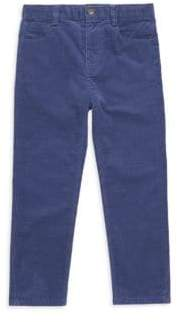 Vineyard Vines Little Boy's& Boy's Corduroy Pants
