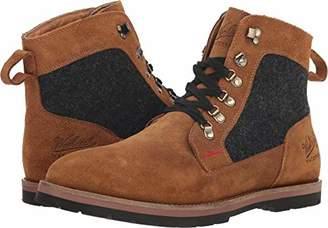Woolrich Men's WRLD DSCVR Fashion Boot