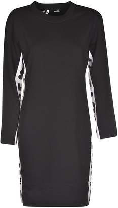 Love Moschino Love Dress
