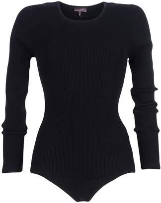 Hale Bob Sweaters