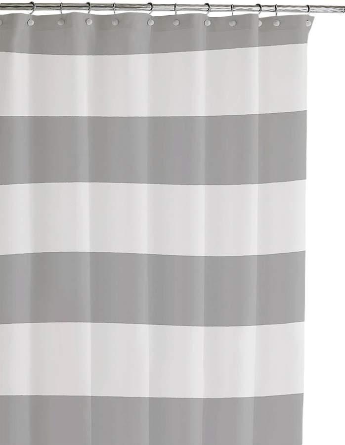 Luxor Linens Arielle Shower Curtain