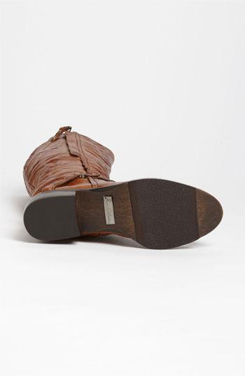 Sam Edelman Boot