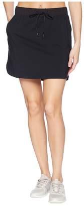 Lole Edda Skirt Women's Skirt