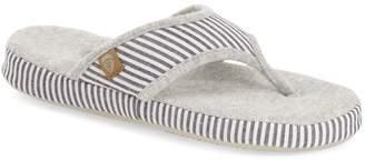 Acorn Summerweight Slipper