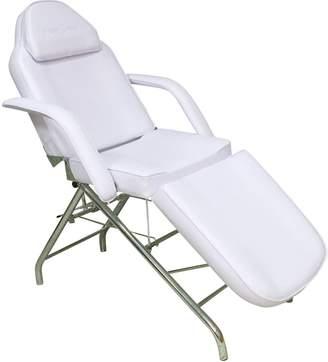 Equipment Puresana Facial Chair