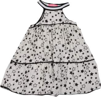 Gaudi' GAUDÌ Dresses - Item 34732724