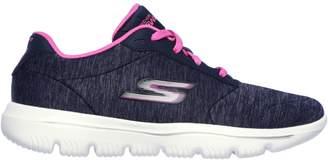 Skechers Women's Go Walk Evolution Ultra Sneakers