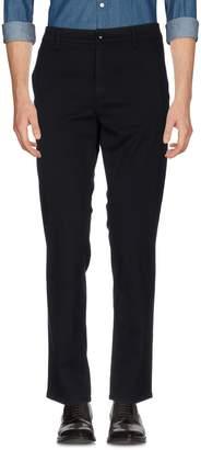 Cheap Monday Casual pants - Item 13082931KC