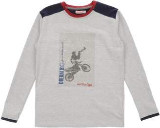 Mirtillo T-shirts - Item 37872549CQ