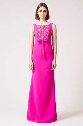 Sachin + Babi Somerset Gown