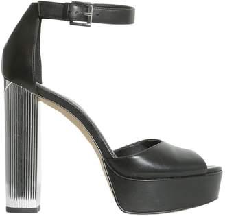 MICHAEL Michael Kors Paloma Sandals