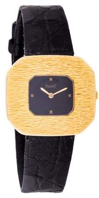 Piaget Classsique Watch