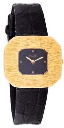 Piaget Classsique Watch