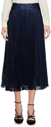 Karen Millen 3/4 length skirts