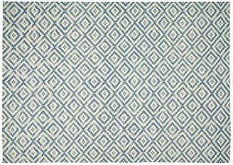 One Kings Lane Vintage Egyptian Kilim Carpet - 10' x 14'4