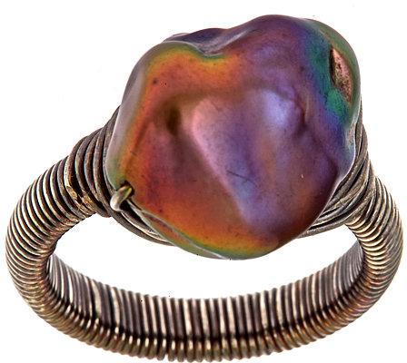 Arcatus Jewelry Stella Ring