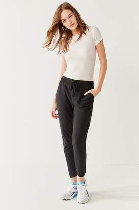 Out From Under Gia Jogger Pant