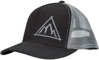 Marmot Marshall Trucker Hat
