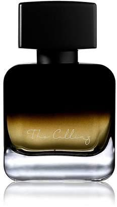 The Collection by Phuong Dang Women's The Calling Extrait de Parfum 50ml