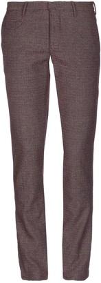Incotex Casual pants - Item 13071107EL