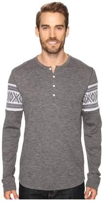 Dale of Norway Bykle Sweater Men's Sweater
