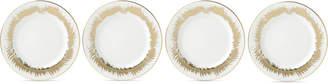 Lenox Casual Radiance Tidbit Plates, Set of 4