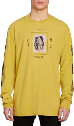 Volcom Oversight Graphic T-Shirt