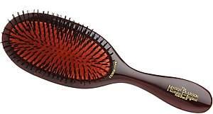 Mason Pearson Women's Sensitive Bristle Brush
