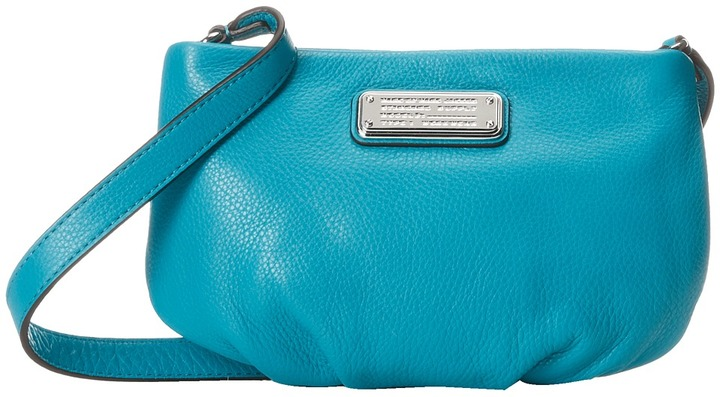 Marc By Marc JacobsMarc by Marc Jacobs New Q Percy