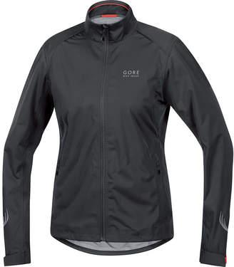 Gore Bike Wear Element Lady Gore-Tex Active Jacket - Women's